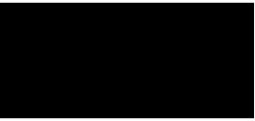 Le Pigeonnier Logo