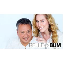 Belle et Bum (émission)
