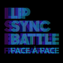 Lip Sync Battle: Face à Face (émission)