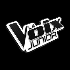 La voix junior (émission)