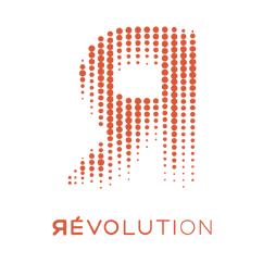 Révolution (émission)